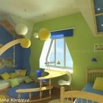 project50-kidsroom6-1.jpg