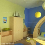 project50-kidsroom6-2.jpg