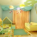 project50-kidsroom7-1.jpg