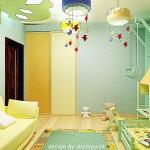 project50-kidsroom7-2.jpg
