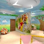 project50-kidsroom8-1.jpg