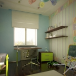 project50-kidsroom9-3.jpg