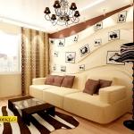 project52-chocolate-livingroom1-2.jpg