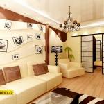 project52-chocolate-livingroom1-4.jpg