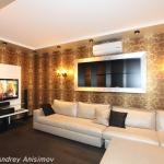 project52-chocolate-livingroom10-2.jpg