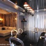 project52-chocolate-livingroom10-3.jpg