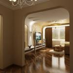 project52-chocolate-livingroom11-3.jpg