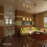 project52-chocolate-livingroom12-1.jpg