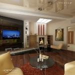 project52-chocolate-livingroom12-2.jpg