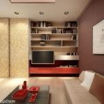 project52-chocolate-livingroom2-2.jpg