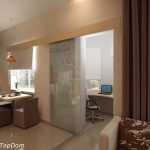 project52-chocolate-livingroom2-3.jpg