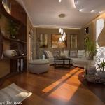project52-chocolate-livingroom3-3.jpg
