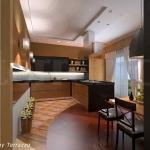 project52-chocolate-livingroom3-4.jpg