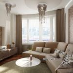 project52-chocolate-livingroom4-1.jpg