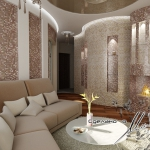 project52-chocolate-livingroom4-2.jpg