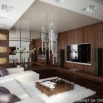 project52-chocolate-livingroom5-1.jpg
