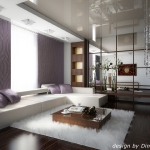 project52-chocolate-livingroom5-2.jpg