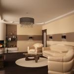 project52-chocolate-livingroom6-2.jpg