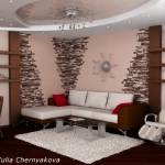 project52-chocolate-livingroom7-1.jpg