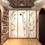 project52-chocolate-livingroom7-3.jpg