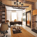 project52-chocolate-livingroom8-3.jpg