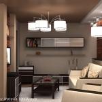project52-chocolate-livingroom9-3.jpg