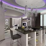 омск продажа мебели