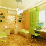project54-teen-room1-1.jpg