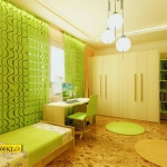 project54-teen-room1-2.jpg