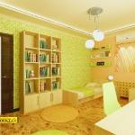 project54-teen-room1-3.jpg