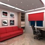 project54-teen-room13-1.jpg