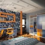 project54-teen-room14.jpg