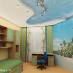 project54-teen-room15.jpg