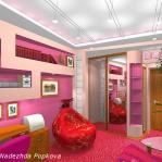 project54-teen-room18.jpg