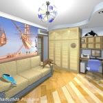 project54-teen-room19.jpg