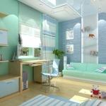 project54-teen-room20.jpg