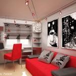 project54-teen-room2-1.jpg
