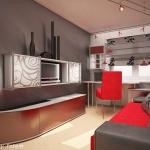 project54-teen-room2-2.jpg