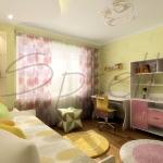 project54-teen-room21-1.jpg