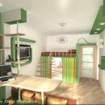 project54-teen-room4-2.jpg