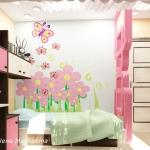 project54-teen-room5-1.jpg