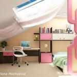 project54-teen-room5-2.jpg