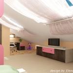 project54-teen-room5-3.jpg