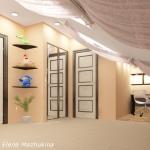 project54-teen-room5-4.jpg