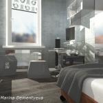 project54-teen-room6-2.jpg