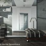 project54-teen-room6-3.jpg
