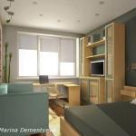 project54-teen-room7.jpg