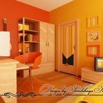 project54-teen-room8-1.jpg