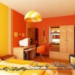 project54-teen-room8-2.jpg