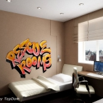 project54-teen-room10-1.jpg